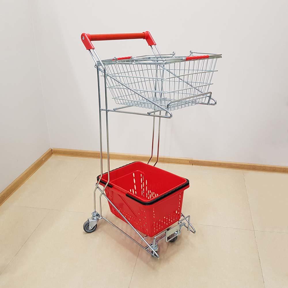 supermarketis kalatis chasadebi 28